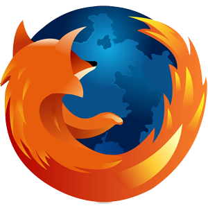 firefox.png, 69kB